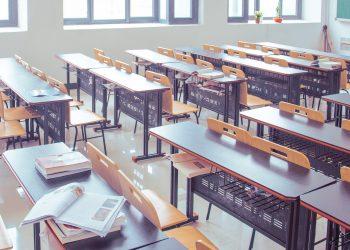 Cum se calculeaza MEDIA DE ADMITERE la liceu. FORMULA DE CALCUL pentru 2020