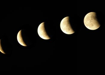 fazele lunii - sfatulparintilor.ro - moon-1099732