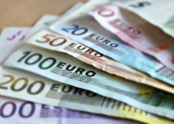 horoscop saptamanal bani - sfatulparintilor.ro - pixabay_com - bank-note-209104