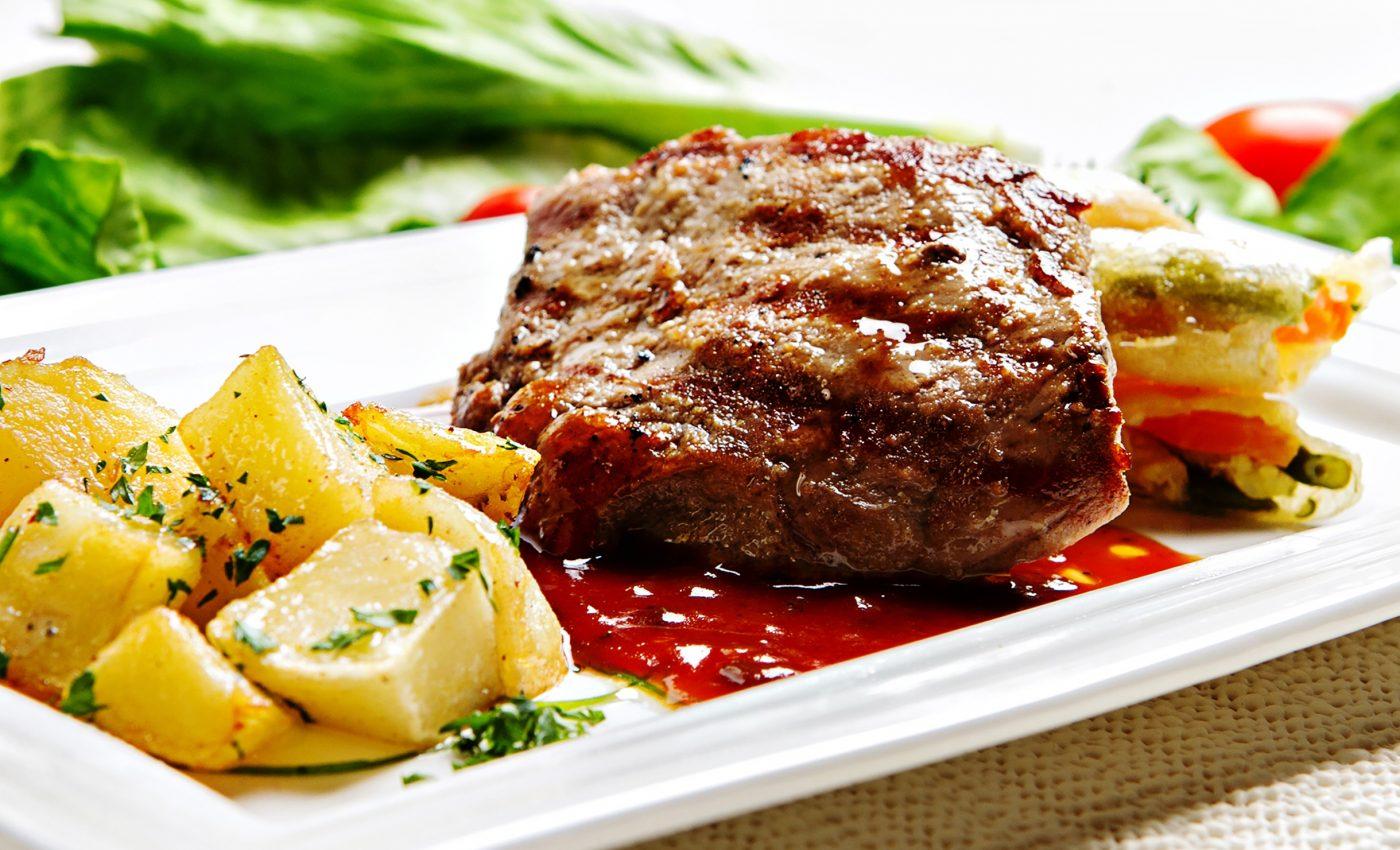 horoscop culinar saptamanal - sfatulparintilor.ro - pixabay_com - beef-2509104