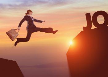 horoscop saptamanal job cariera - sfatulparintilor.ro - pixabay_com - to-reach-2697951