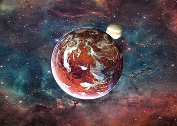 horoscop saptamanal - sfatulparinitlor.ro - pixabay_com - planet-2398343_1920