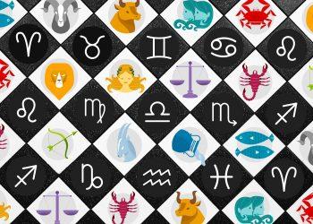 horoscop zilnic - sfatulparintilor.ro - pixabay_com - zodiac-2904106_1920