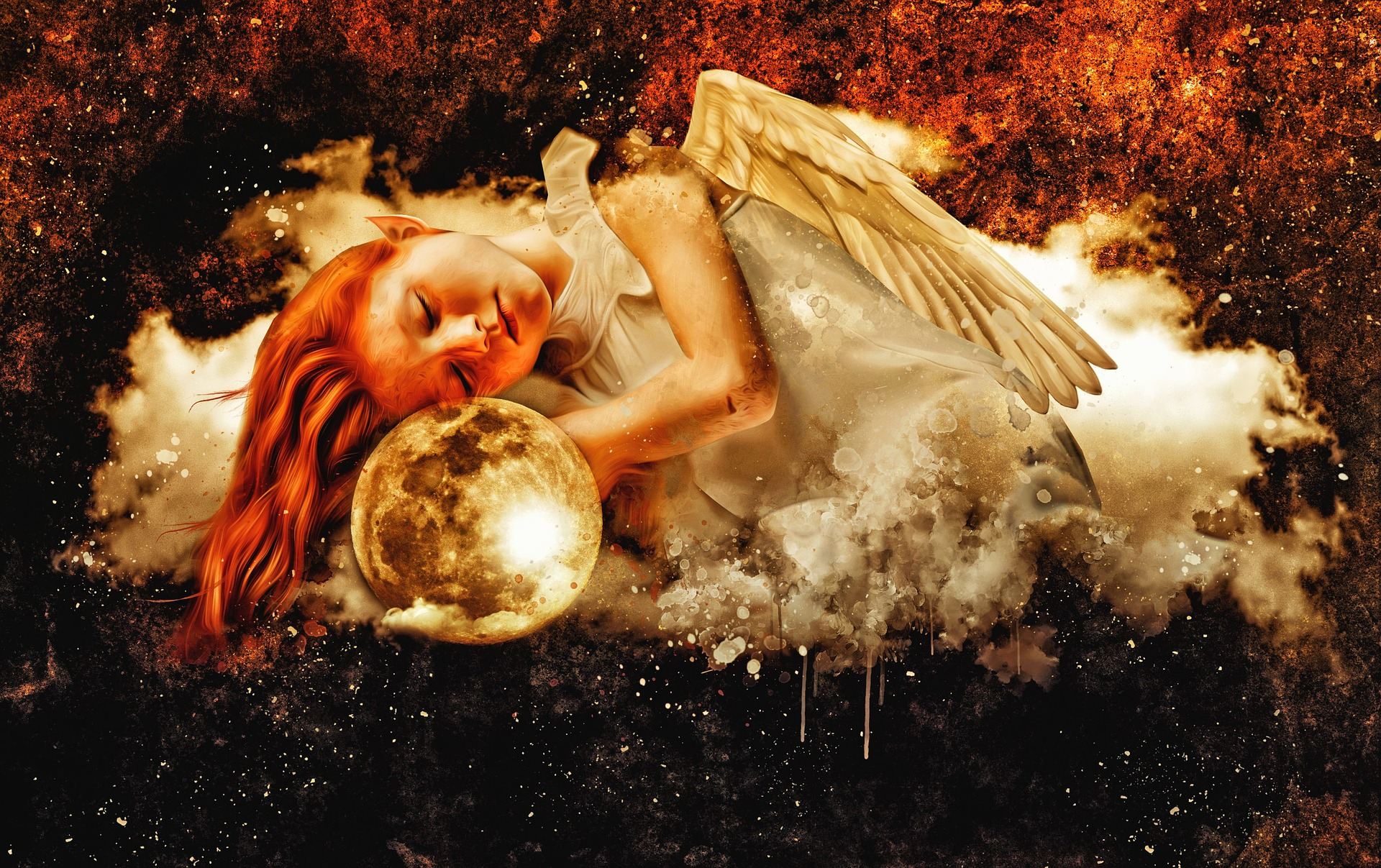 ingeri pazitori - sfatulparintilor.ro - pixabay_com - angel-2883188_1920