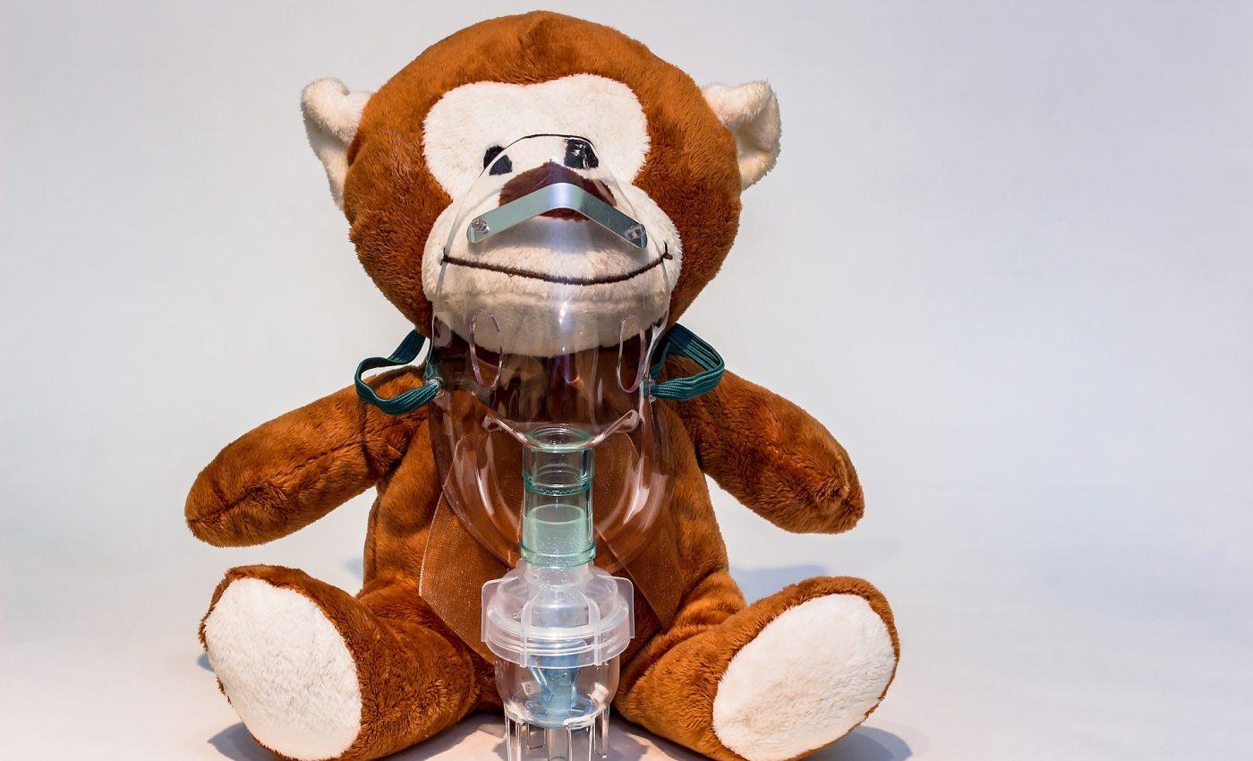 medicamente copii - sfatulparintilor.ro - pixabay_com - inhalation-1944929_1920