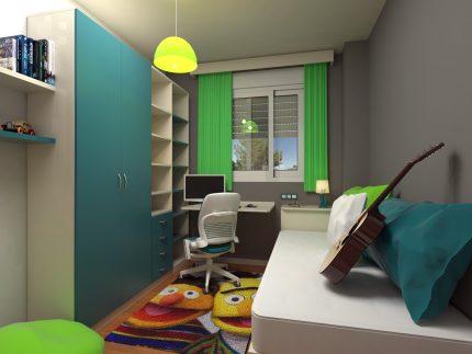 mobila dormitor - sfatulparintilor.ro - pixabay_com - bedroom-1137940