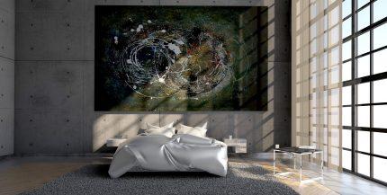 mobila dormitor - sfatulparintilor.ro - pixabay_com - lifestyle-3107041_1920