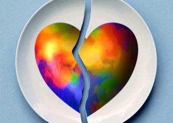 motive de divort - sfatulparintilor.ro - pixabay_com - broken-1739131_1920