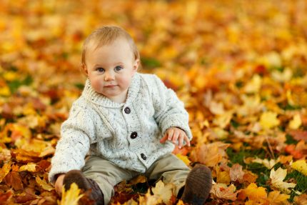 nume de baieti - sfatulparintilor.ro - pixabay_com - autumn-275920_1920
