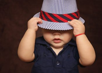 nume de baieti - sfatulparintilor.ro - pixabay_com - baby-1399332_1920