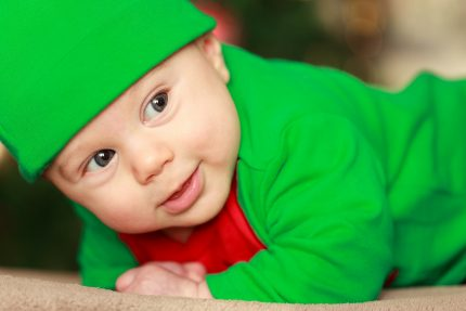 nume de baieti - sfatulparintilor.ro - pixabay_com -baby-boy-84489_1920