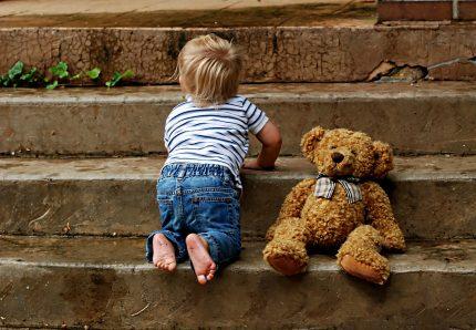 nume de baieti - sfatulparintilor.ro - pixabay_com -boy-1916204_1920