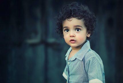nume de baieti - sfatulparintilor.ro - pixabay_com - child-817373_1920