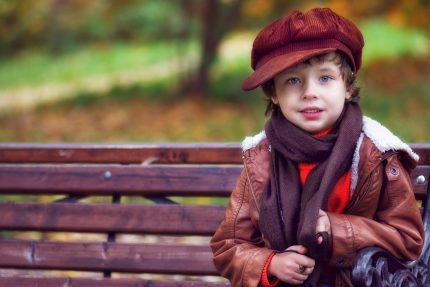 nume de baieti - sfatulparintilor.ro - pixabay_com - park-2967754_1920
