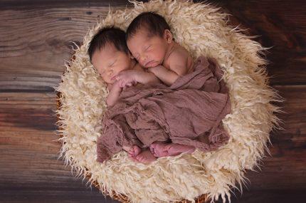 nume de baieti - sfatulparintilor.ro - pixabay_com - twins-1628843_1920