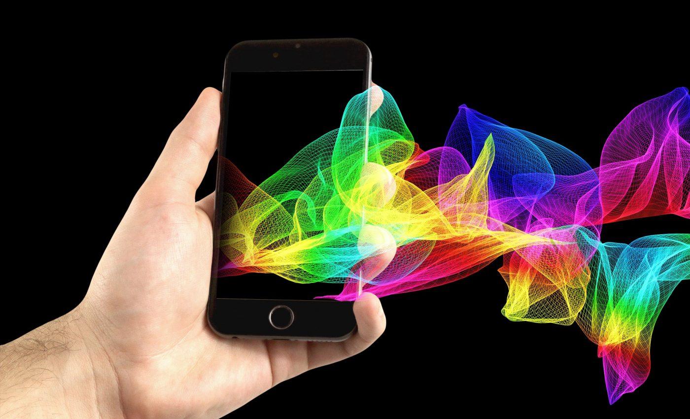 numerologia numerelor de telefon - sfatulparintilor.ro - pixabay_com - mobile-phone-1419275