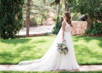 nunta zodie - sfatulparintilor.ro - pixabay_com - bride-3143984