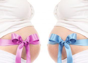 sexul bebelusului - sfatulparintilor.ro - pixabay_com - awaiting-18917_1920