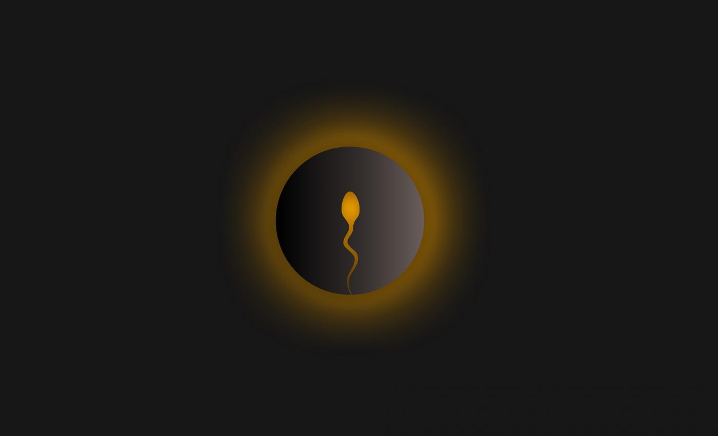 simptomele ovulatiei