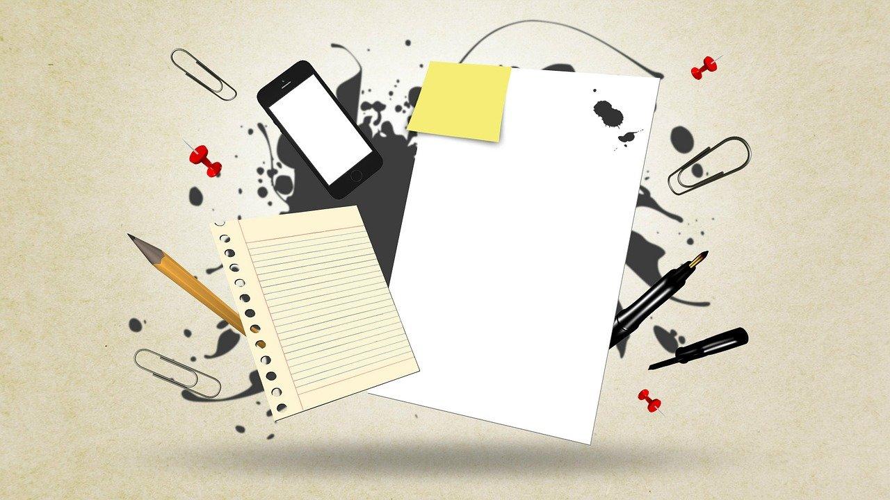 test de personalitate - sfatulparintilor.ro - pixabay_com - paper-3033204_1280