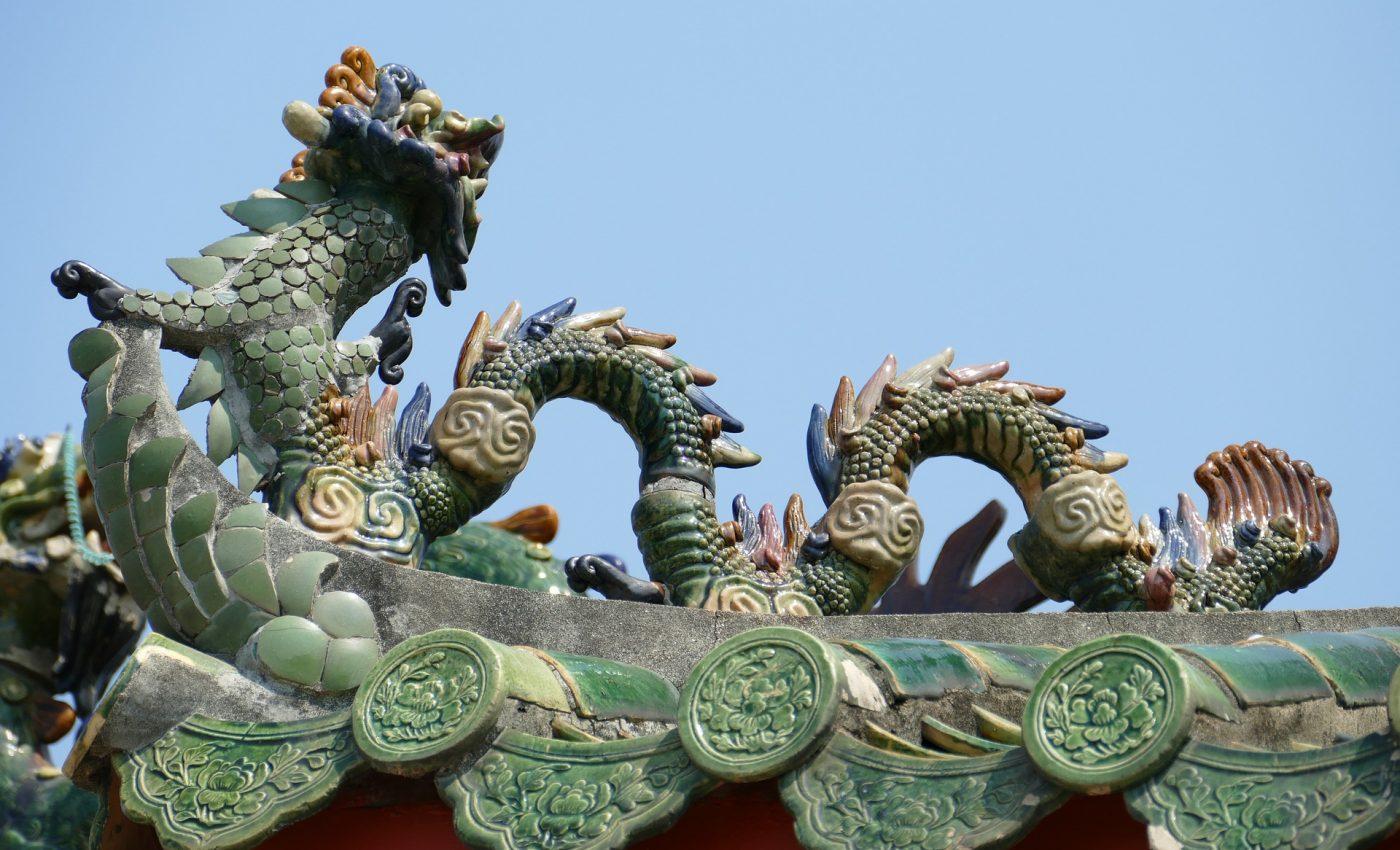 zodiac chinezesc - sfatulparintilor.ro - pixabay_com - vietnam-1258563_1920