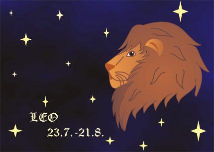 zodii manipulatoare - sfatulparintilor.ro - pixabay_com -horoscope-1505270