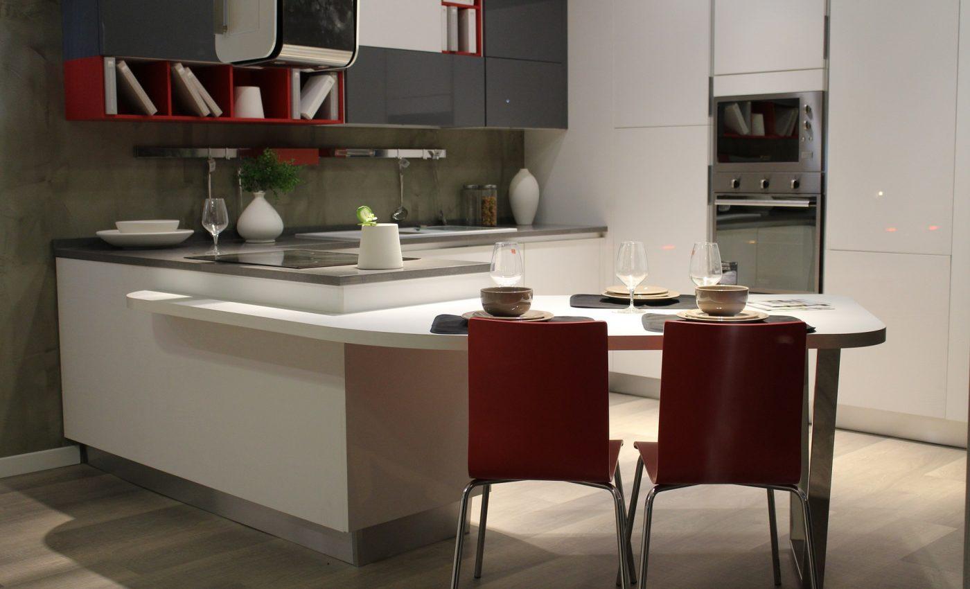CONCURS Leifheit - sfatulparintilor.ro - pixabay_com - kitchen-1640439_1920