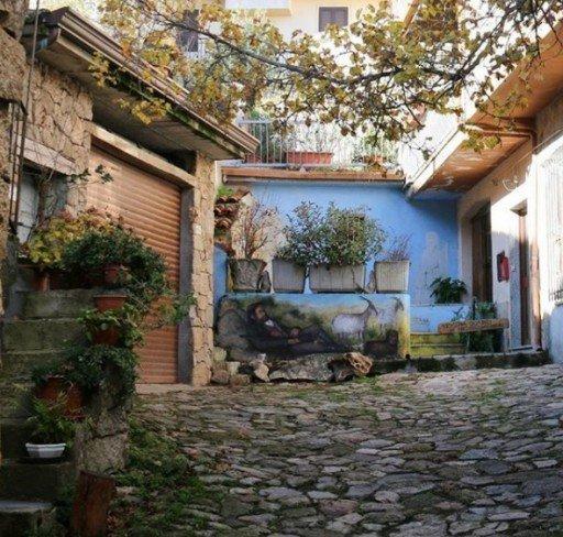 Casa-Italia-peisaj_512_488