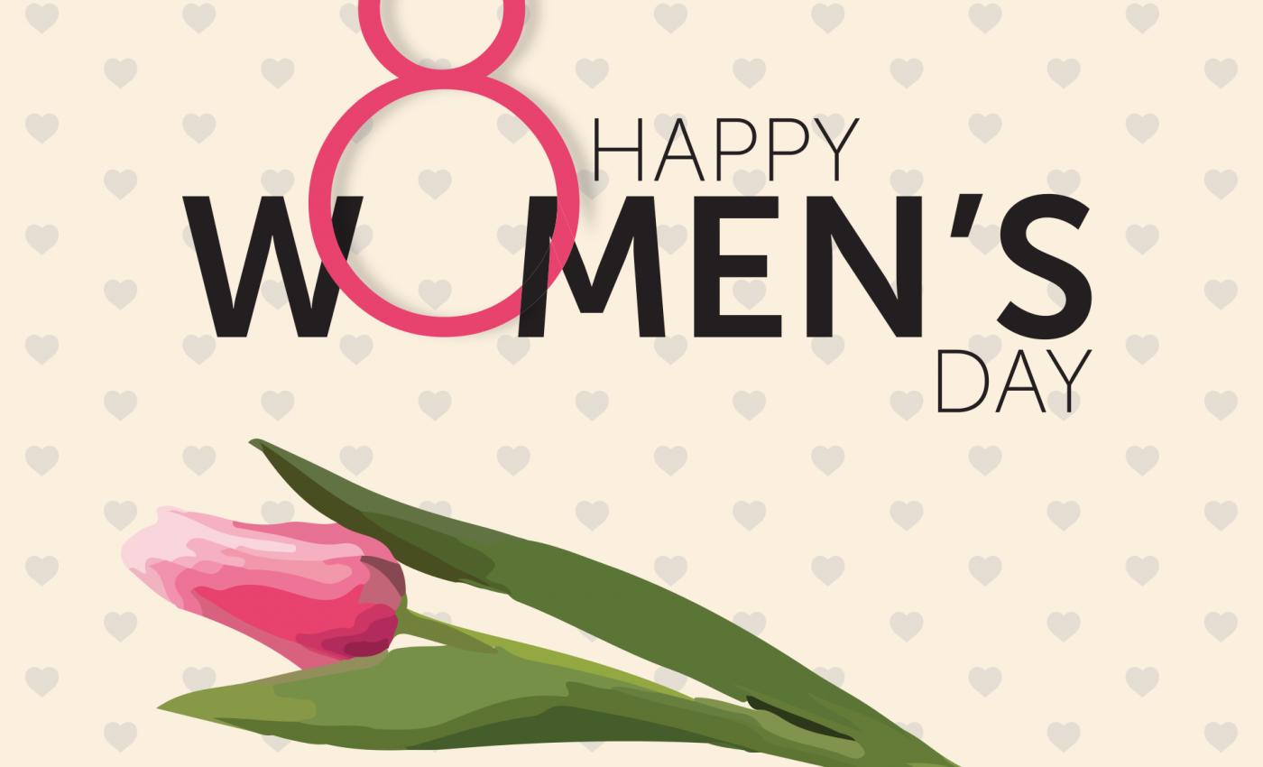 Mesaje De 8 Martie 30 De Urari Si Felicitari De Ziua Femeii