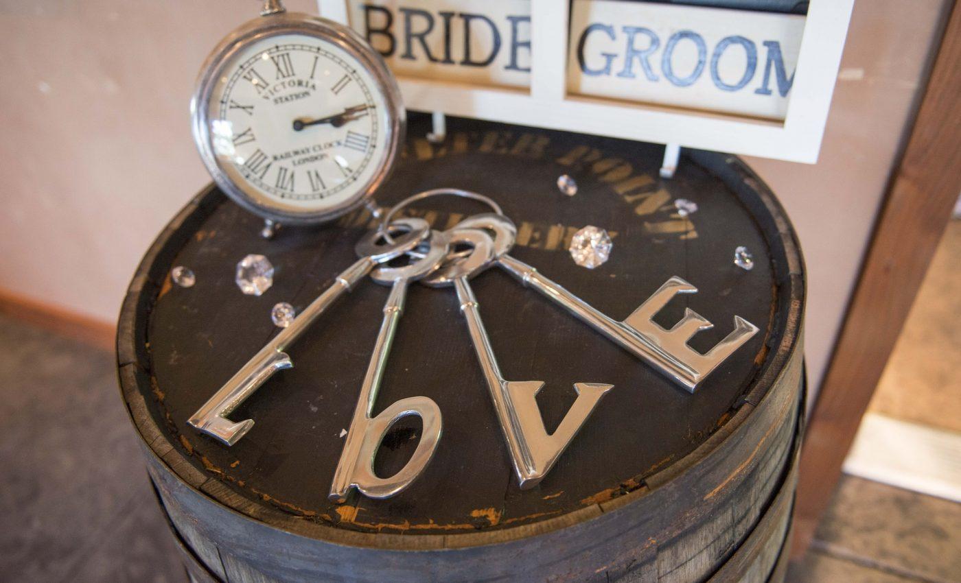 Tot cu el te-ai casatori - sfatulparintilor.ro - pixabay_com - keys-451598_1920