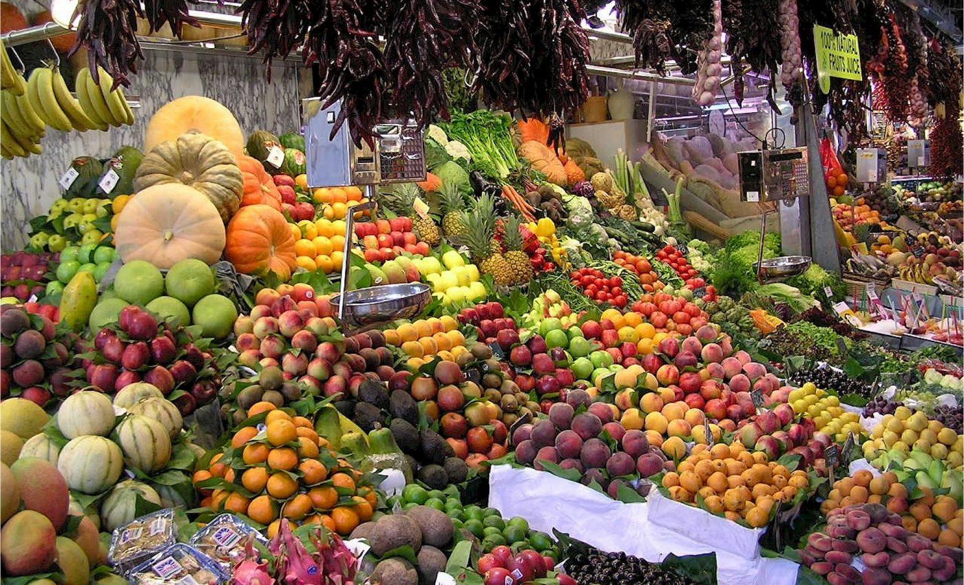 alimente vedere - sfatulparintilor.ro - pixabay_com - farmers-market-532943_1920