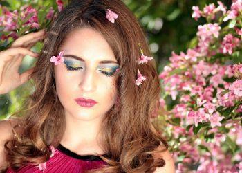 astenia de primavara - sfatulparintilor.ro - pixabay_com - girl-1361906_1920