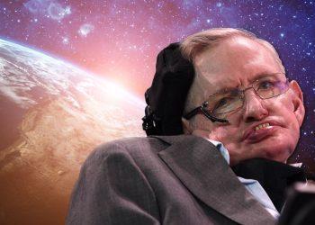 aw-stephen-hawking-earth-space