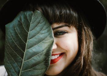 ce inseamna cand visezi dinti - sfatulparintilor.ro - pixabay_com - people-2597995_1920