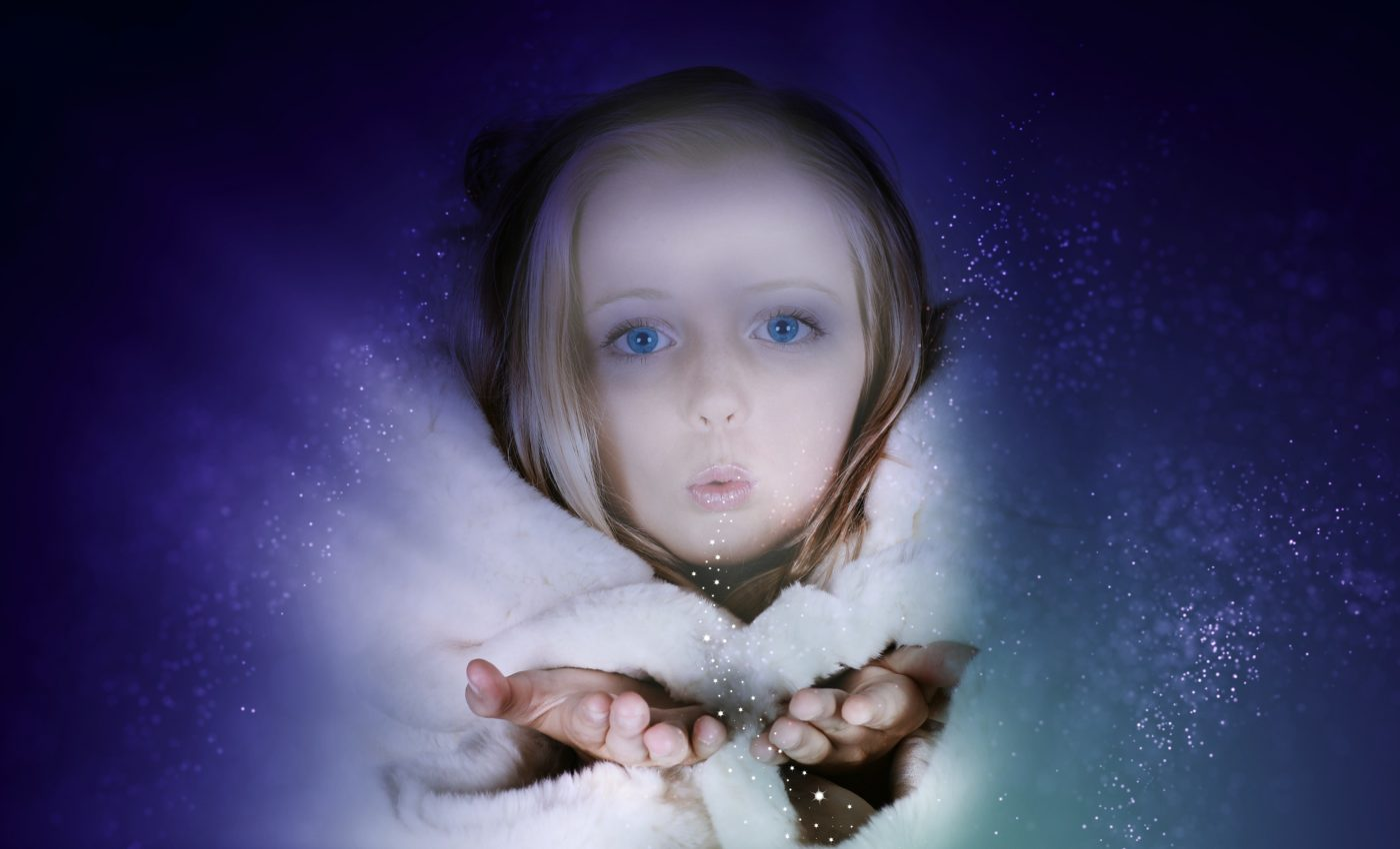 ce inseamna cand visezi zapada - sfatulparintilor.ro - pixabay_com - human-3056693