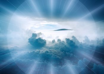 ce se intampla cand mori - sfatulparintilor.ro - pixabay_com - clouds-2709662_1920