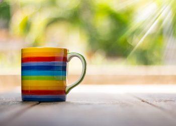 ce se intampla in corp - sfatulparintilor.ro - pixabay-com - cup-2315554_1920