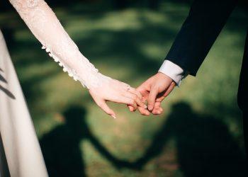 combinatii de zodii incompatibile - sfatulparintilor.ro - pixabay-com - weddings-3225110_1920