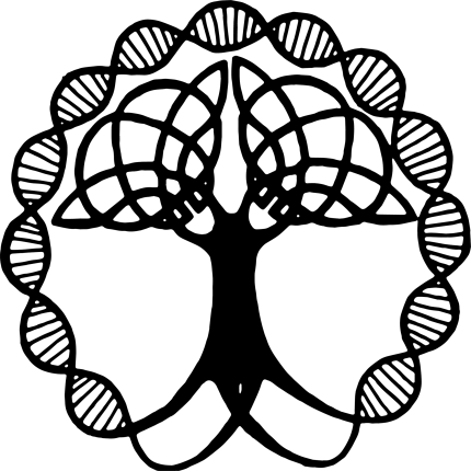 copacul vietii - sfatulparintilor.ro - pixabay_com - tree-of-life-3132592_1920