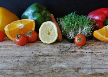 dieta rapida - sfatulparintlior.ro - pixabay_com - paprika-3212148_1920