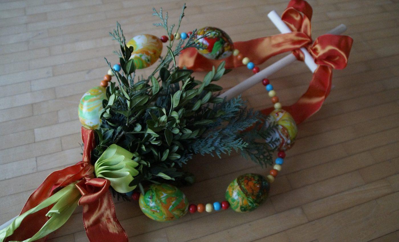 duminica floriilor - sfatulparintilor.ro - pixabay_com - palm-trees-676731_1920