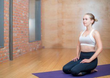 Exercitii fizice grabire menstruatie