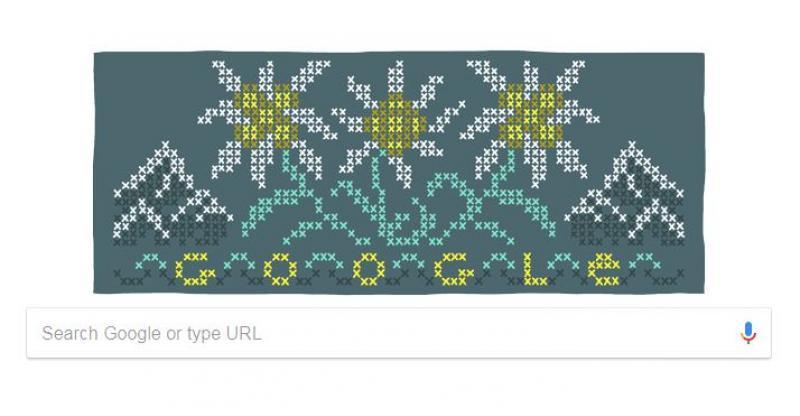 Floarea De Colt Sarbatorita De Google Stii Ce Varsta Are