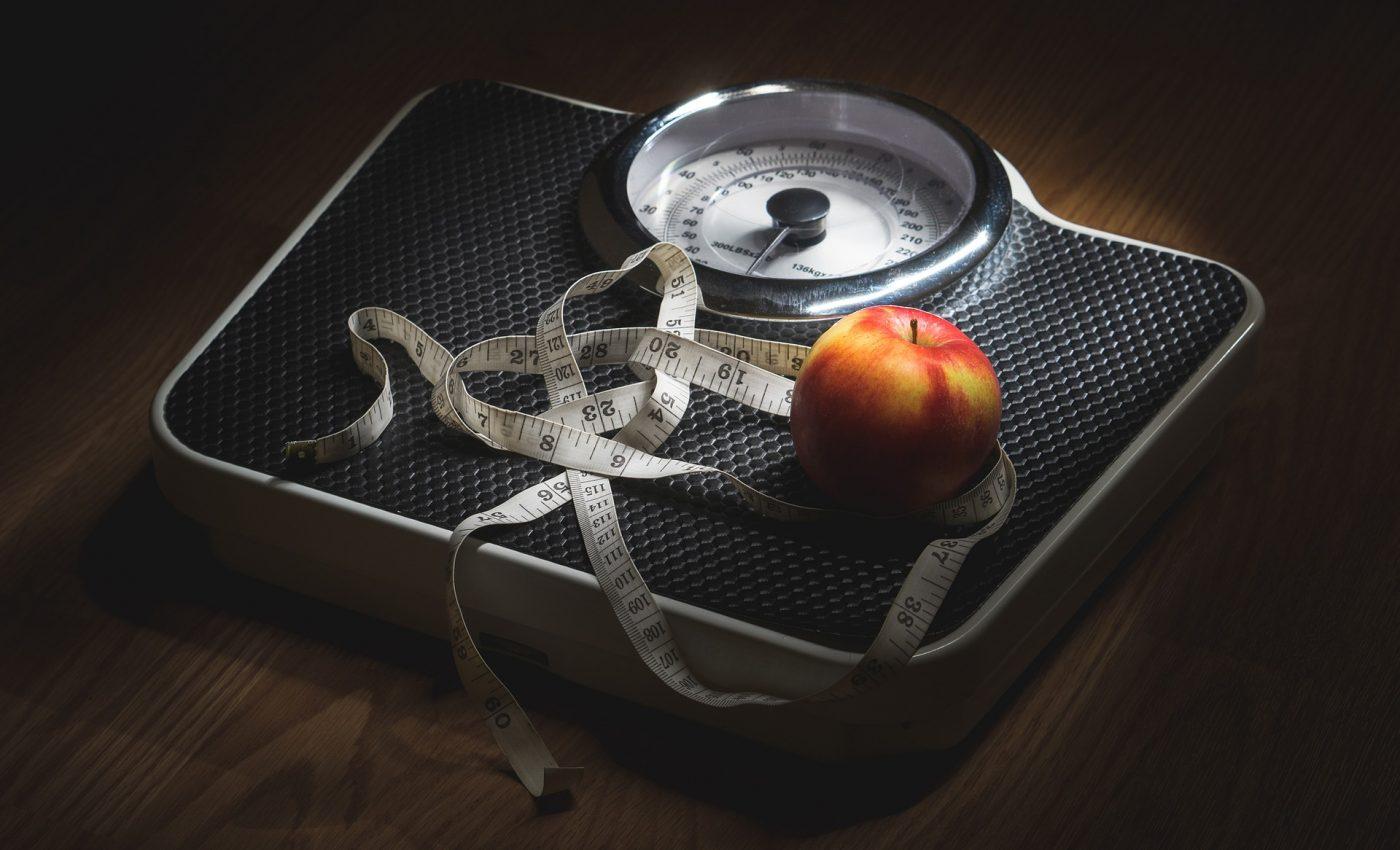 greutatea ideala - sfatulparintilor.ro - pixabay_com - weight-loss-2036966_1920