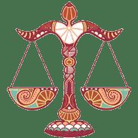 horoscop bani - balanta