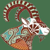 horoscop bani - capricorn