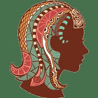 horoscop bani - fecioara