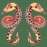 horoscop bani - gemeni