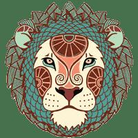 horoscop bani - leu