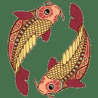 horoscop bani - pesti